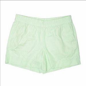 NWT JCrew shorts